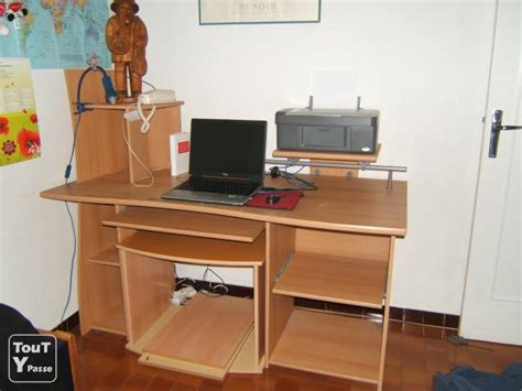 bureau pour ordinateur fixe bureau pour ordinateur images