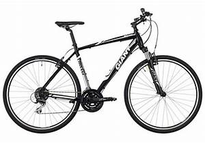 Fahrräder Online Kaufen Auf Rechnung : giant bikes 2017 im shop giant fahrr der g nstig kaufen ~ Themetempest.com Abrechnung