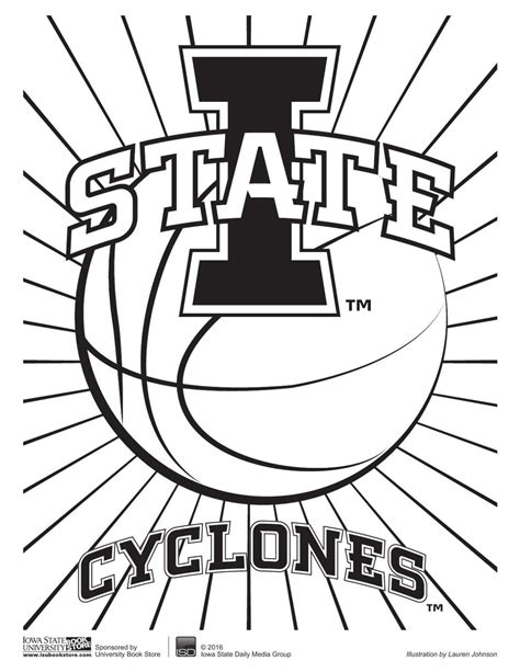 tuesday coloring pages multimedia iowastatedailycom