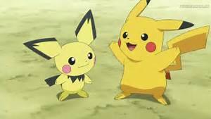 preview 2014 pokemon xy photo