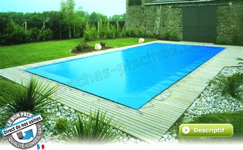 Baches Hiver Opaques Prix Casss Baches Piscines