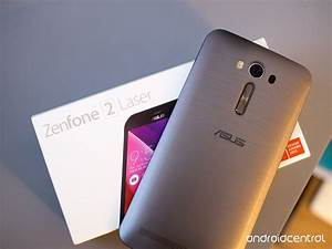 Where To Buy The Asus Zenfone 2 Laser In The U S