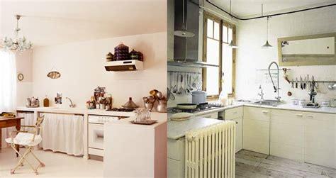 d馗oration cuisine blanche tendance cuisine blanche par maison