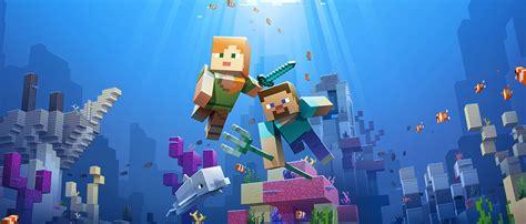 1.13 – Le Minecraft Wiki officiel