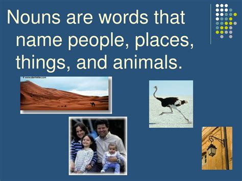 special titles powerpoint