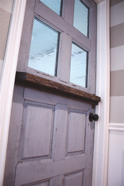 The Dutch Door A Breath Of Fresh Air  The Craftsman Blog. Cost Of Bathroom Remodel. Industrial Liquor Cabinet. Smith Noble. Modern Pendant Lights. Utility Sink. Arizona Flooring Direct. Modern Breakfast Nook. Free Standing Patio Cover