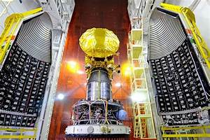 India's Race to Mars Goes Way Beyond Science - India Real ...