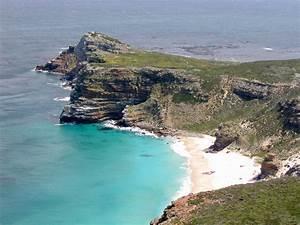 Cape of Good Hope - Sights