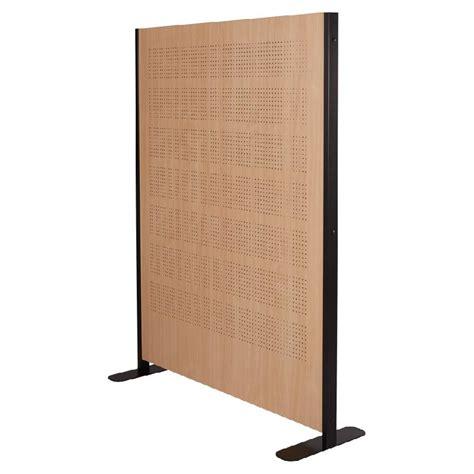 mobilier bureau ikea cloison amovible bureau ikea palzon com