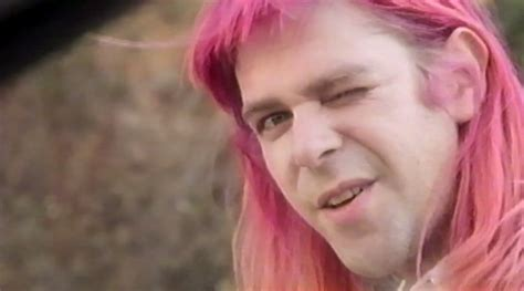 Ariel Pink is not the lo-fi romantic he appears to be ...