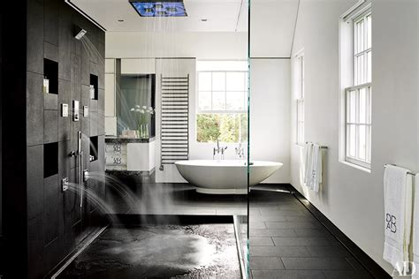 sensational showers       splash