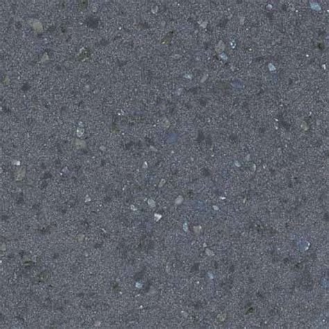 Buy Corian Sheets by Mineral Corian Sheet Material Buy Mineral Corian