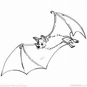 Dessin Halloween Vampire : coloriage halloween id es conseils et tuto coloriage ~ Carolinahurricanesstore.com Idées de Décoration