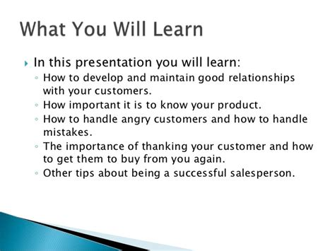 How To Be A Successful Salesperson. Lowest Car Insurance Florida. Masters Degree In Io Psychology. Hammersmith Property Management. Mobile Apps Market Research Moving To Boise. House Cleaning Service Prices. Best Refinancing Options Employees Time Clock. Full Inclusion Special Education. Alcoholics Anonymous News Online School In Ny