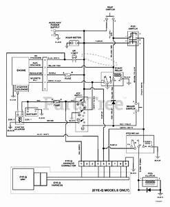 Zoom Wiring Diagram