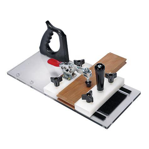 club router jigs accessories   herramientas