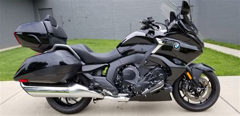 Modification Bmw K 1600 B by New 2018 Bmw K 1600 B Motorcycles In Gaithersburg Md