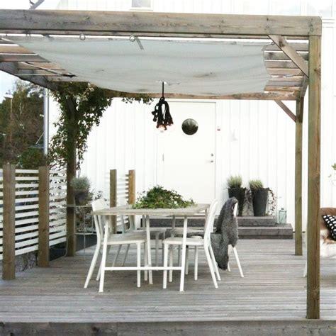 Fialinsstilblogspotse  Summerhouse Pinterest