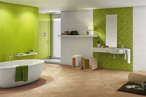 piastrelle colorate piastrelle colorate rinnovare il bagno con un tocco di