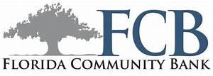 FCB Financial Holdings, Inc. (FCB) Insider Stuart I. Oran Sells 6,090 Shares of Stock - Markets ...