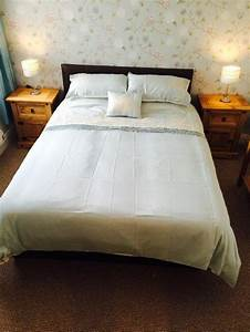 old barn owl bed and breakfast langport bb reviews With bedding barn prices