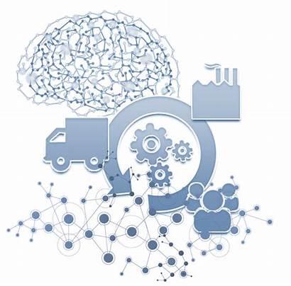 Supply Chain Optimization Enterra Management Enterprise Opportunities