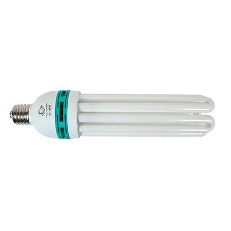 fluorescent grow light bulbs compact fluorescent grow light bulb warm 125w 2700k