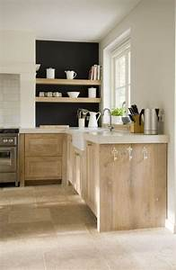 Design in mind limed oak cabinets coats homes for Best brand of paint for kitchen cabinets with metal ship wall art