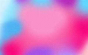 Light Pink And Black Wallpaper 3 Widescreen Wallpaper ...