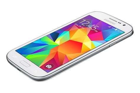 samsung galaxy grand neo plus launches in india talkandroid