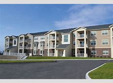 Stonegate Apartments Rensselaer, NY Apartment Finder