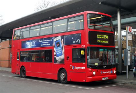 london bus routes route  upper walthamstow wood green