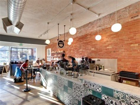 Get directions, reviews and information for boxcar coffee shop in annville, pa. Best coffee shops in the US - Business Insider