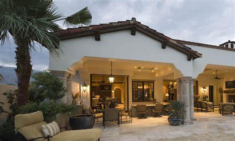 gilbert arizona homes for sale for 300 000