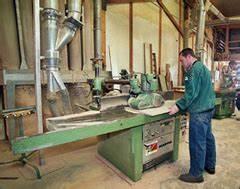 Atelier Saint Jacques : atelier saint jacques landivisiau 29 ~ Premium-room.com Idées de Décoration