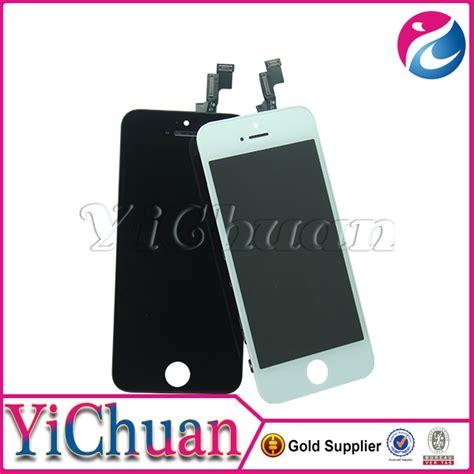 iphone 5s price unlocked best iphone 5s unlocked price wirafiy web fc2