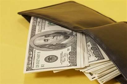Money Background Backgrounds Pixelstalk