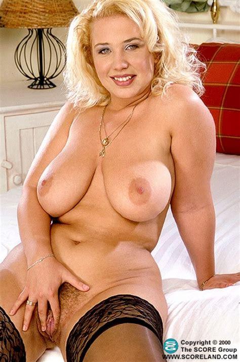 Set Linda Scoreland