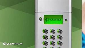 Farfisa Wiring Diagram Farfisa Intercom Vg30e Engine Schematics Con Comelit 8270 Schema E