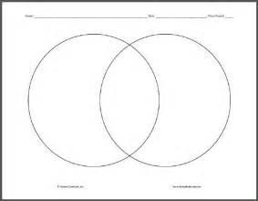 handwriting worksheet maker for kindergarten venn diagrams free printable graphic organizers student handouts