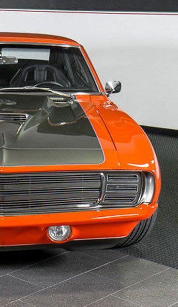images  car paint ideas  pinterest chevy