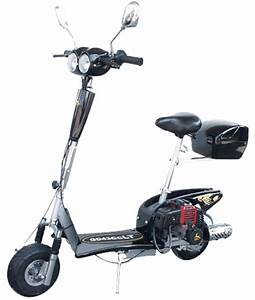 Fancy Scooter  Gas Scooters And Electric Scooters Retail