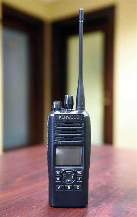 With new radio system, scanners no longer pick up Danville ...