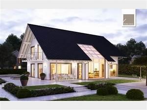 Wohnen Nach Wunsch Das Haus : modernes luxus architektenhaus von kern haus ag hausxxl ~ Lizthompson.info Haus und Dekorationen