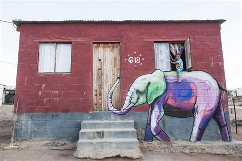 Sitespecific Elephant Murals On The Streets Of South. Obs Decals. Mt 09 Decals. Fried Chicken Logo. Romantic Bedroom Wall Stickers. Air Conditioner Signs. 11 Inch Decals. Labels And Stickers Online. Music Art Murals