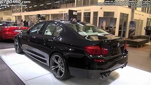 Bmw F10 Lights Individual Bmw M5 F10 Sapphire Black Platinum Interiour
