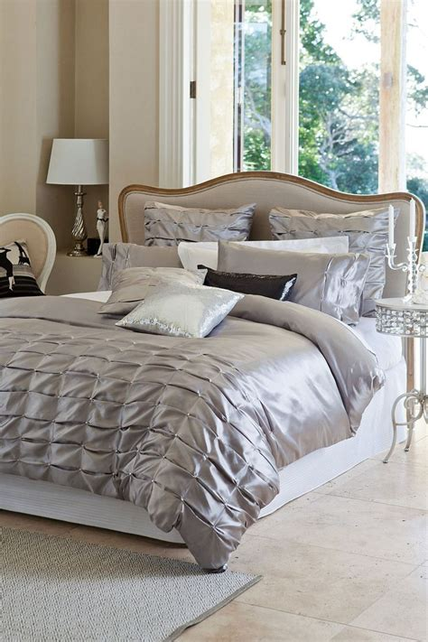 Buy Bed Covers by 17 Best Images About My Cozy Bed Comforters On