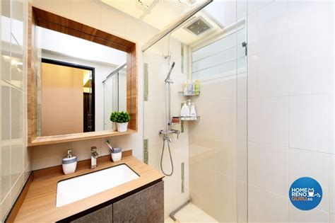 small bathroom renovation ideas pictures 6 hacks to maintain the clean look in your bathroom