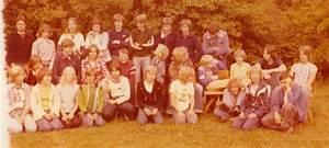 Häuser Aus Den 70er Jahren Qualität : fotoalbum ~ Watch28wear.com Haus und Dekorationen