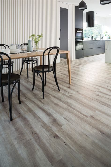 luxury vinyl plank floor cleaner how to clean and care for luxury vinyl flooring choices